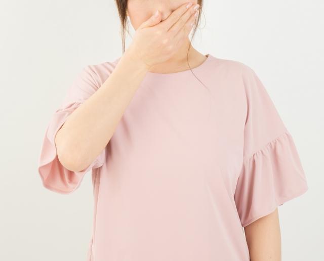 部屋の異臭をスッキリ解決できる臭いとりの方法5選