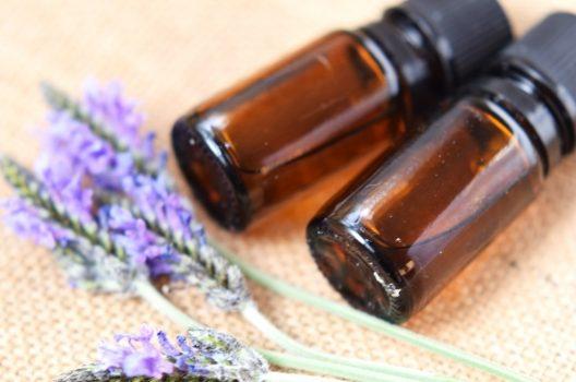 部屋にいい匂いを持続させるには手順が大事!正しく麗しい香りの法則