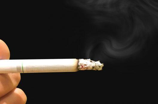 タバコ消臭|車内・部屋・服に染みついたタバコ臭のおすすめ消臭法